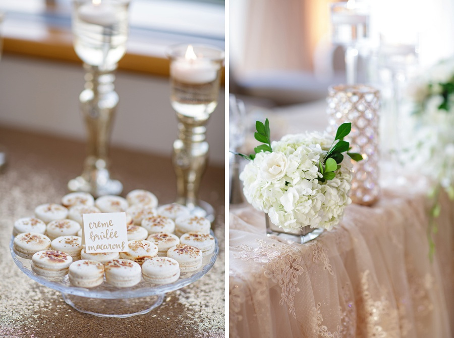 windsor-ontario-wedding-photographers-chic-elegant-wedding-st-clair-center-cjh-florals-allure-events-eryn-shea-photography_0076.jpg