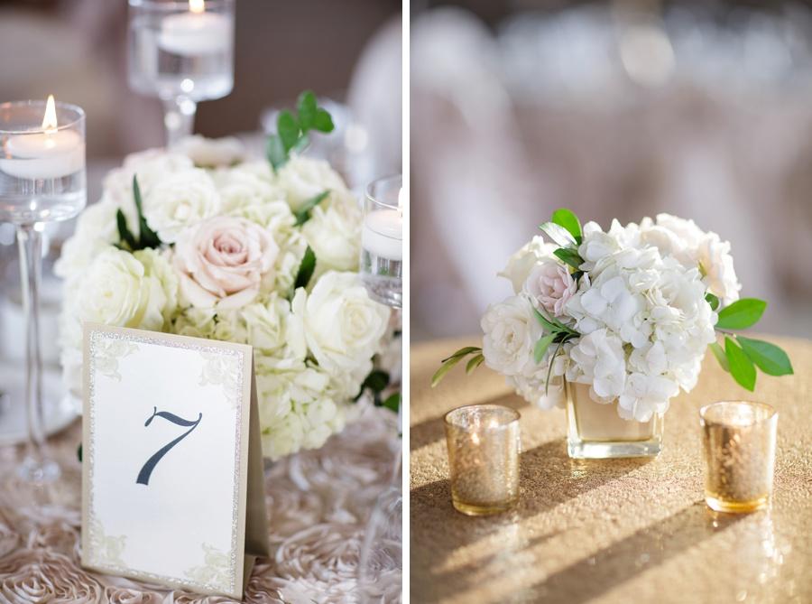 windsor-ontario-wedding-photographers-chic-elegant-wedding-st-clair-center-cjh-florals-allure-events-eryn-shea-photography_0077.jpg