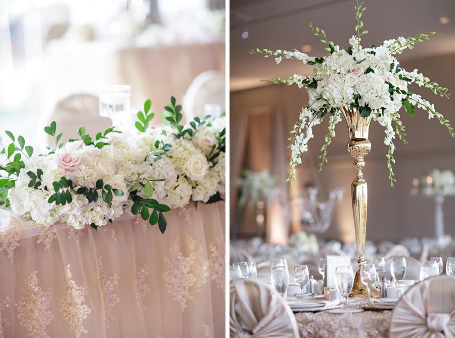 windsor-ontario-wedding-photographers-chic-elegant-wedding-st-clair-center-cjh-florals-allure-events-eryn-shea-photography_0078.jpg
