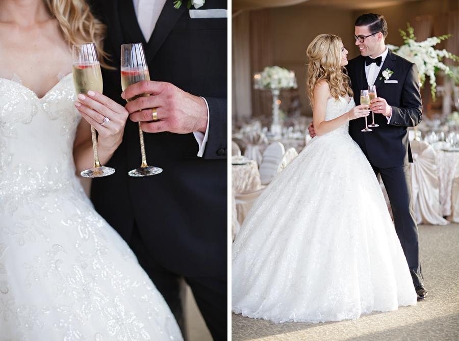 windsor-ontario-wedding-photographers-chic-elegant-wedding-st-clair-center-cjh-florals-allure-events-eryn-shea-photography_0079.jpg