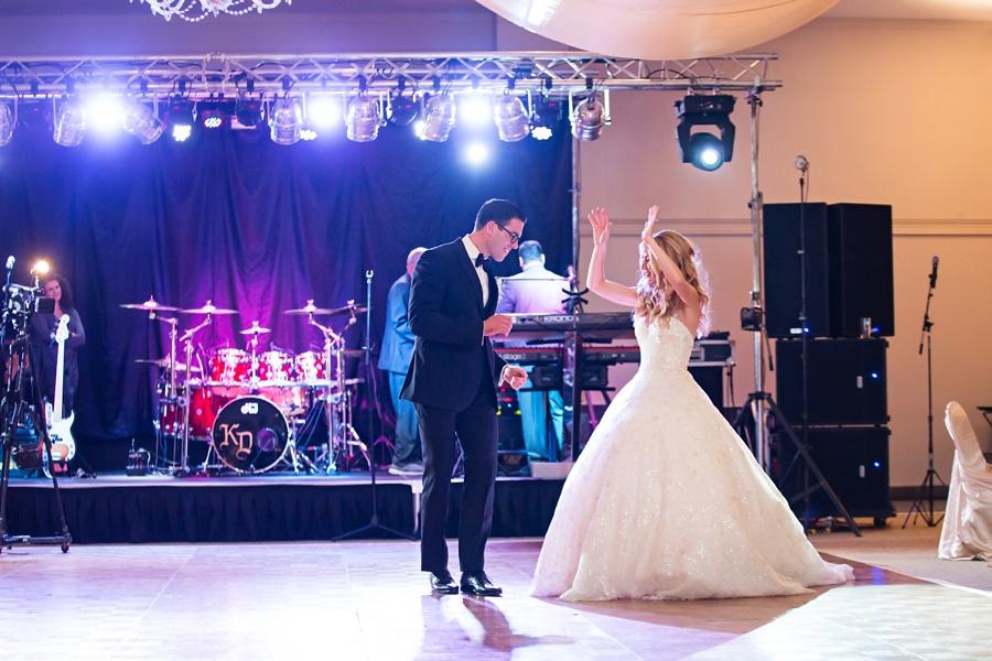 windsor-ontario-wedding-photographers-chic-elegant-wedding-st-clair-center-cjh-florals-allure-events-eryn-shea-photography_0080.jpg
