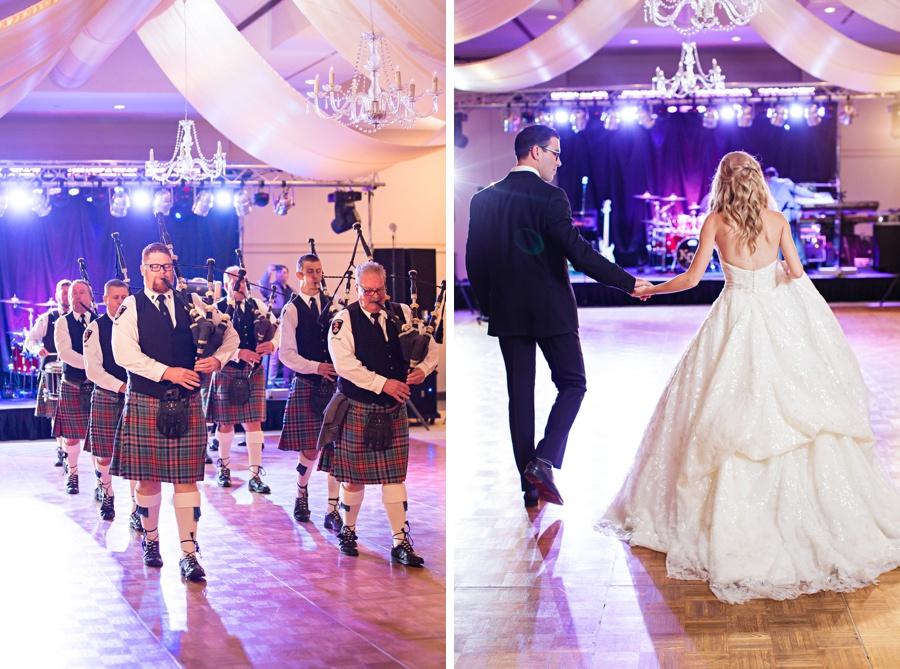 windsor-ontario-wedding-photographers-chic-elegant-wedding-st-clair-center-cjh-florals-allure-events-eryn-shea-photography_0081.jpg