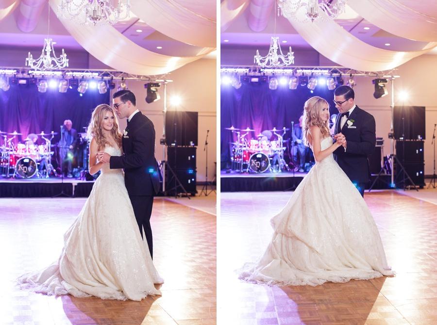 windsor-ontario-wedding-photographers-chic-elegant-wedding-st-clair-center-cjh-florals-allure-events-eryn-shea-photography_0082.jpg