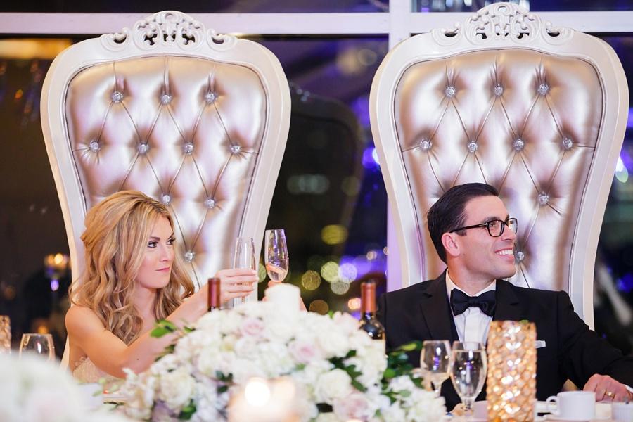 windsor-ontario-wedding-photographers-chic-elegant-wedding-st-clair-center-cjh-florals-allure-events-eryn-shea-photography_0083.jpg