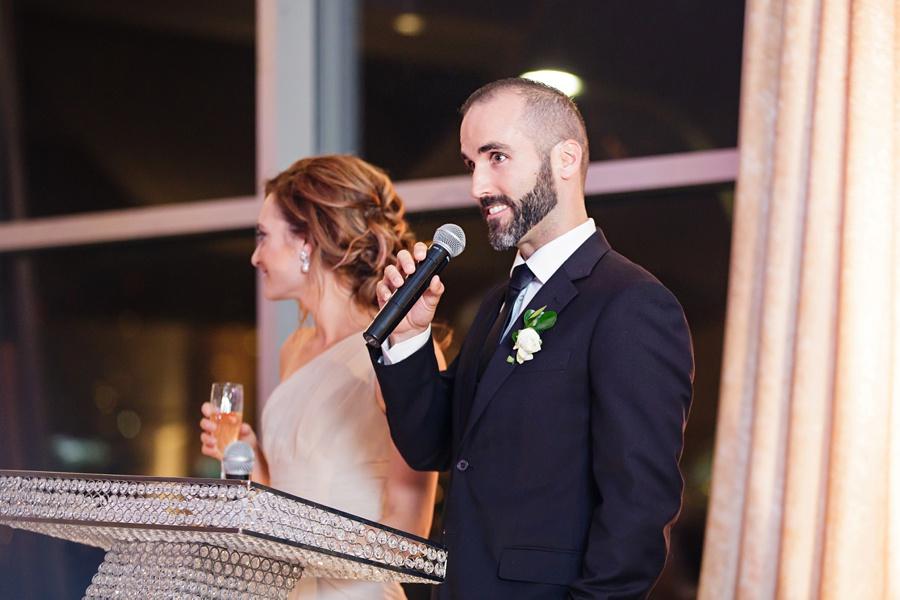 windsor-ontario-wedding-photographers-chic-elegant-wedding-st-clair-center-cjh-florals-allure-events-eryn-shea-photography_0084.jpg