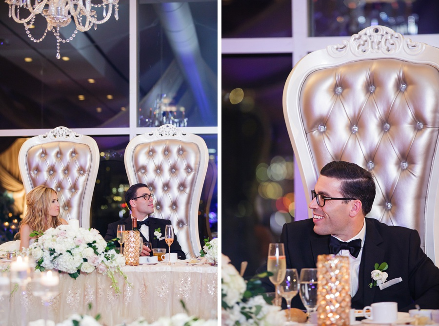 windsor-ontario-wedding-photographers-chic-elegant-wedding-st-clair-center-cjh-florals-allure-events-eryn-shea-photography_0085.jpg