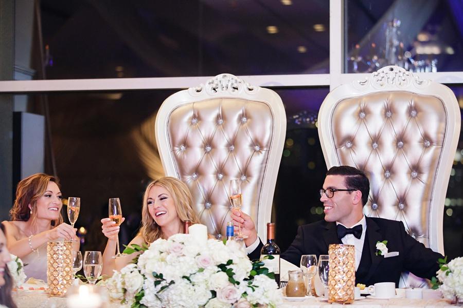 windsor-ontario-wedding-photographers-chic-elegant-wedding-st-clair-center-cjh-florals-allure-events-eryn-shea-photography_0087.jpg