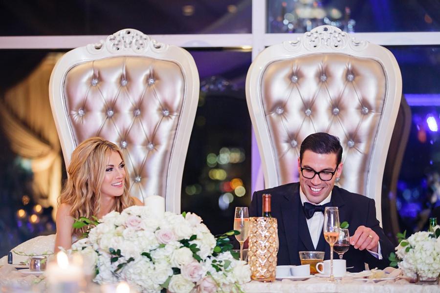 windsor-ontario-wedding-photographers-chic-elegant-wedding-st-clair-center-cjh-florals-allure-events-eryn-shea-photography_0089.jpg