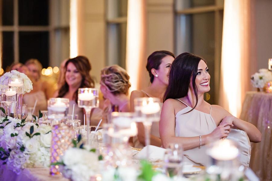 windsor-ontario-wedding-photographers-chic-elegant-wedding-st-clair-center-cjh-florals-allure-events-eryn-shea-photography_0091.jpg