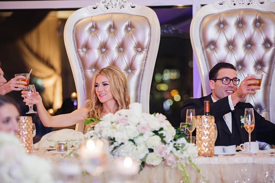 windsor-ontario-wedding-photographers-chic-elegant-wedding-st-clair-center-cjh-florals-allure-events-eryn-shea-photography_0092.jpg