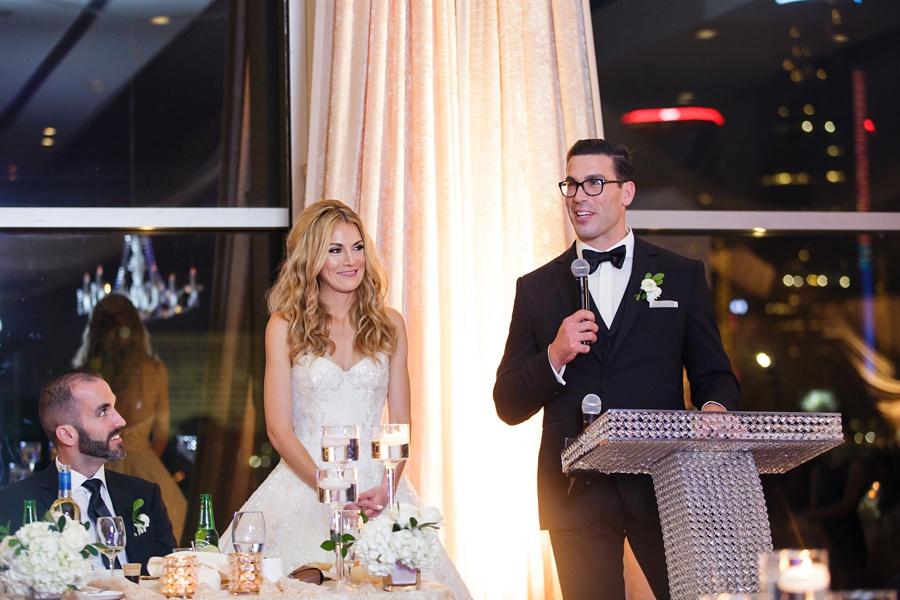 windsor-ontario-wedding-photographers-chic-elegant-wedding-st-clair-center-cjh-florals-allure-events-eryn-shea-photography_0093.jpg