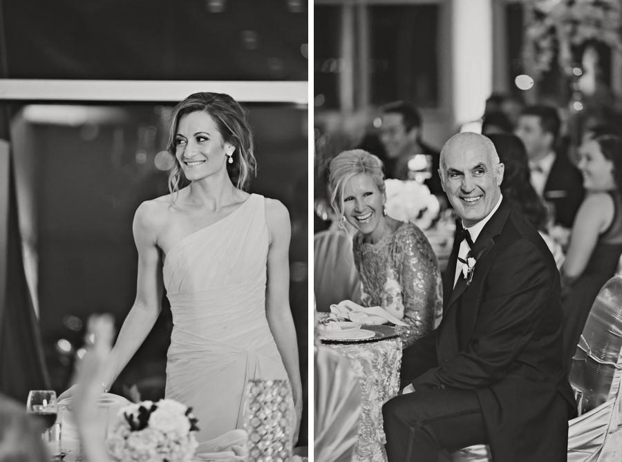 windsor-ontario-wedding-photographers-chic-elegant-wedding-st-clair-center-cjh-florals-allure-events-eryn-shea-photography_0094.jpg