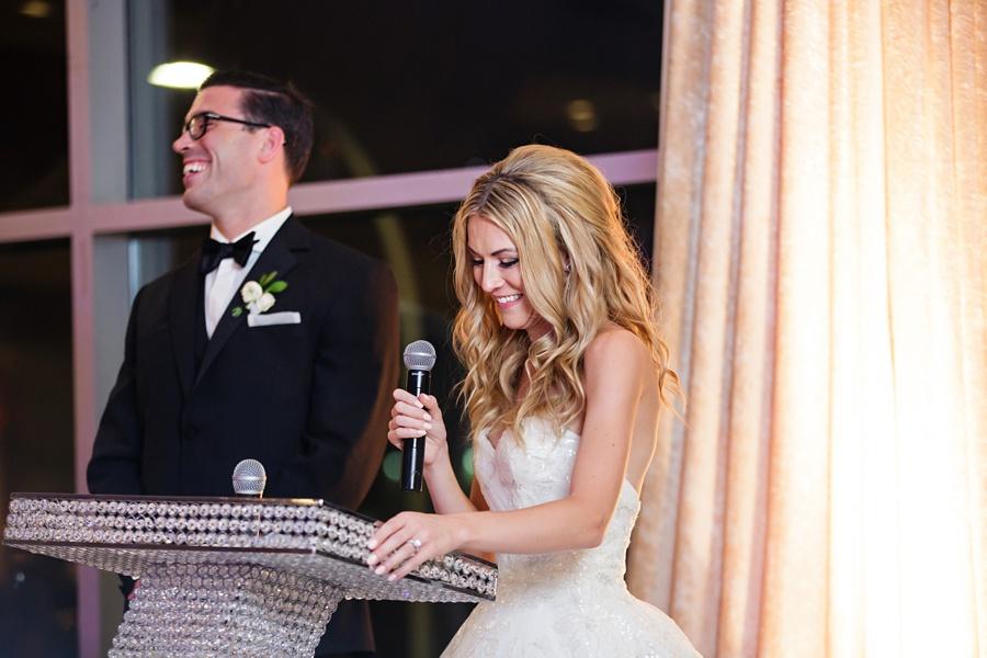 windsor-ontario-wedding-photographers-chic-elegant-wedding-st-clair-center-cjh-florals-allure-events-eryn-shea-photography_0095.jpg