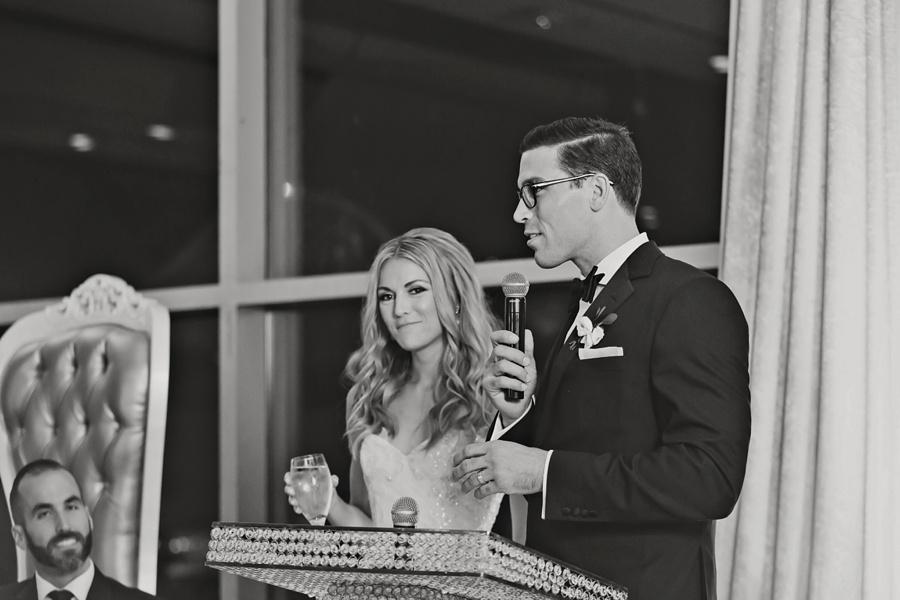 windsor-ontario-wedding-photographers-chic-elegant-wedding-st-clair-center-cjh-florals-allure-events-eryn-shea-photography_0096.jpg