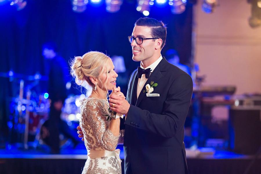 windsor-ontario-wedding-photographers-chic-elegant-wedding-st-clair-center-cjh-florals-allure-events-eryn-shea-photography_0099.jpg