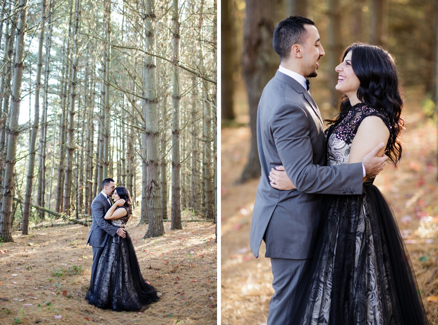 windsor-ontario-wedding-photographer-ballgown-forest-engagement-session-styled-engagement_0001.jpg