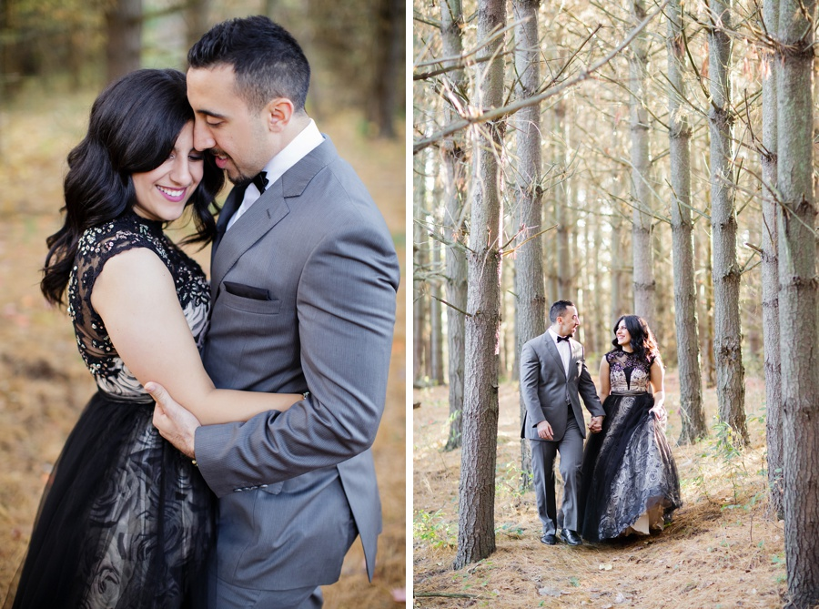 windsor-ontario-wedding-photographer-ballgown-forest-engagement-session-styled-engagement_0002.jpg