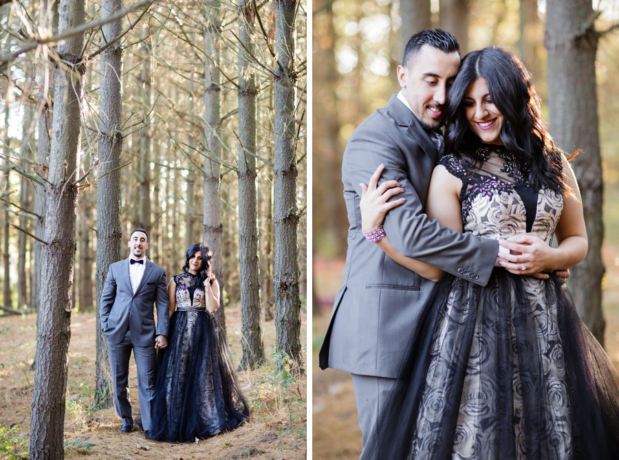 windsor-ontario-wedding-photographer-ballgown-forest-engagement-session-styled-engagement_0003.jpg