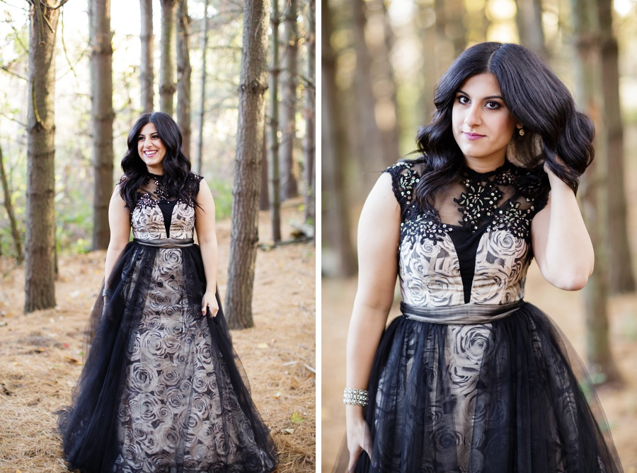 windsor-ontario-wedding-photographer-ballgown-forest-engagement-session-styled-engagement_0004.jpg