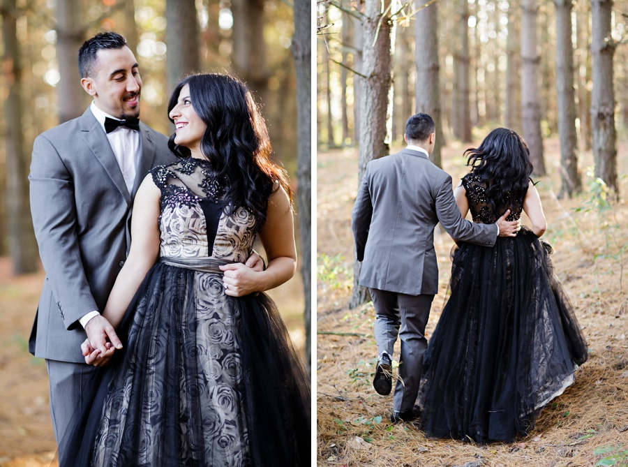 windsor-ontario-wedding-photographer-ballgown-forest-engagement-session-styled-engagement_0005.jpg