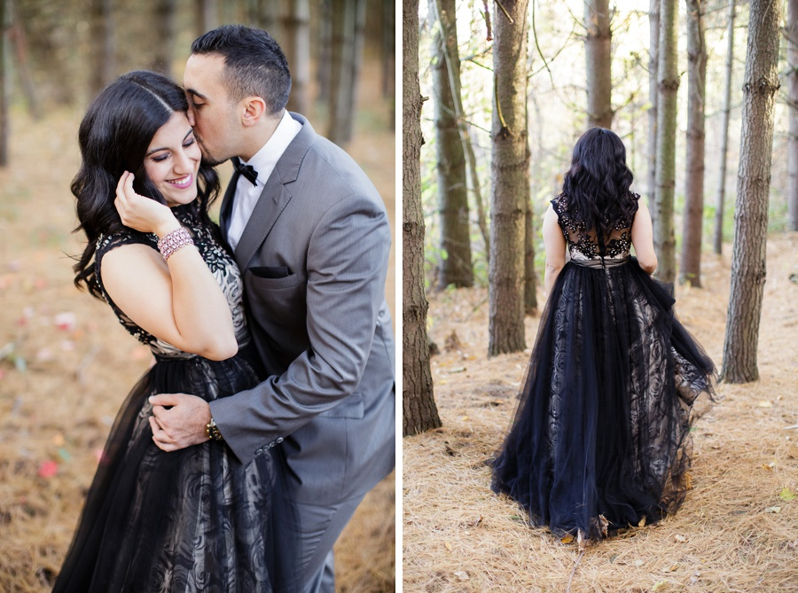 windsor-ontario-wedding-photographer-ballgown-forest-engagement-session-styled-engagement_0006.jpg