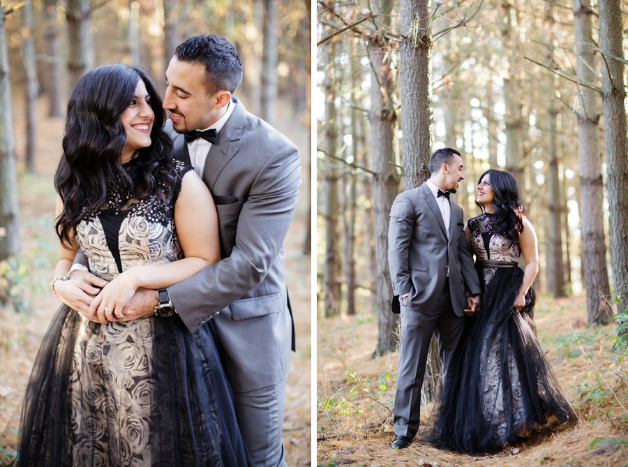 windsor-ontario-wedding-photographer-ballgown-forest-engagement-session-styled-engagement_0007.jpg