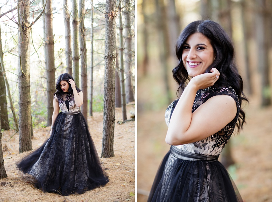 windsor-ontario-wedding-photographer-ballgown-forest-engagement-session-styled-engagement_0008.jpg