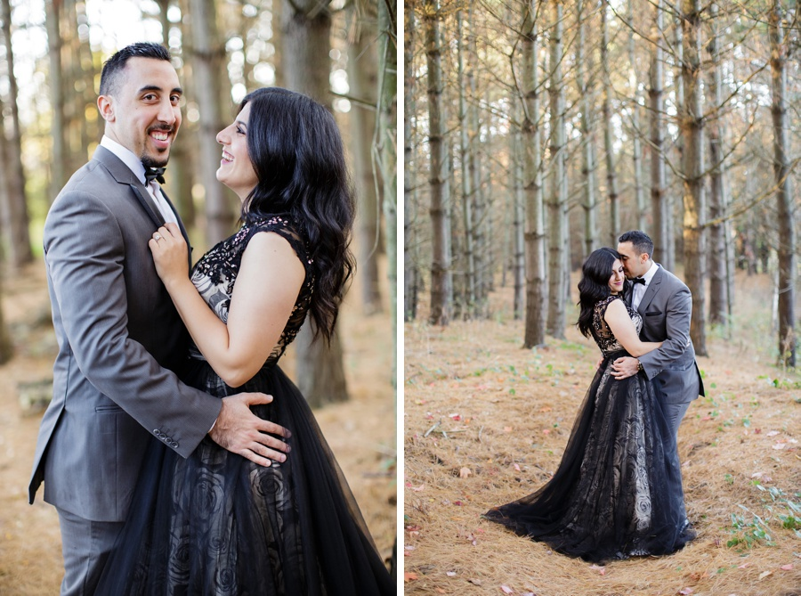 windsor-ontario-wedding-photographer-ballgown-forest-engagement-session-styled-engagement_0009.jpg
