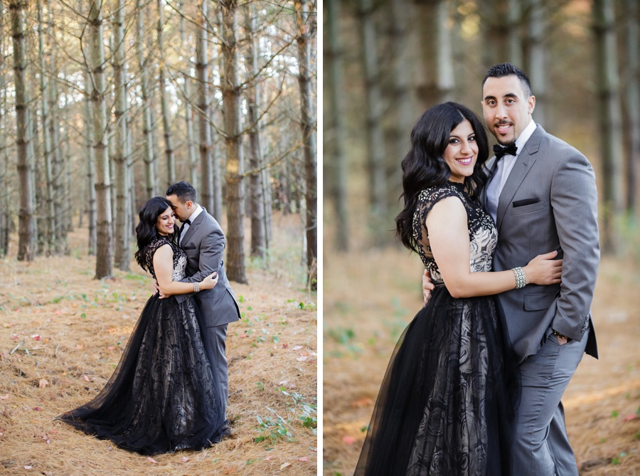 windsor-ontario-wedding-photographer-ballgown-forest-engagement-session-styled-engagement_0010.jpg
