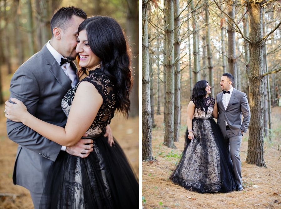 windsor-ontario-wedding-photographer-ballgown-forest-engagement-session-styled-engagement_0011.jpg