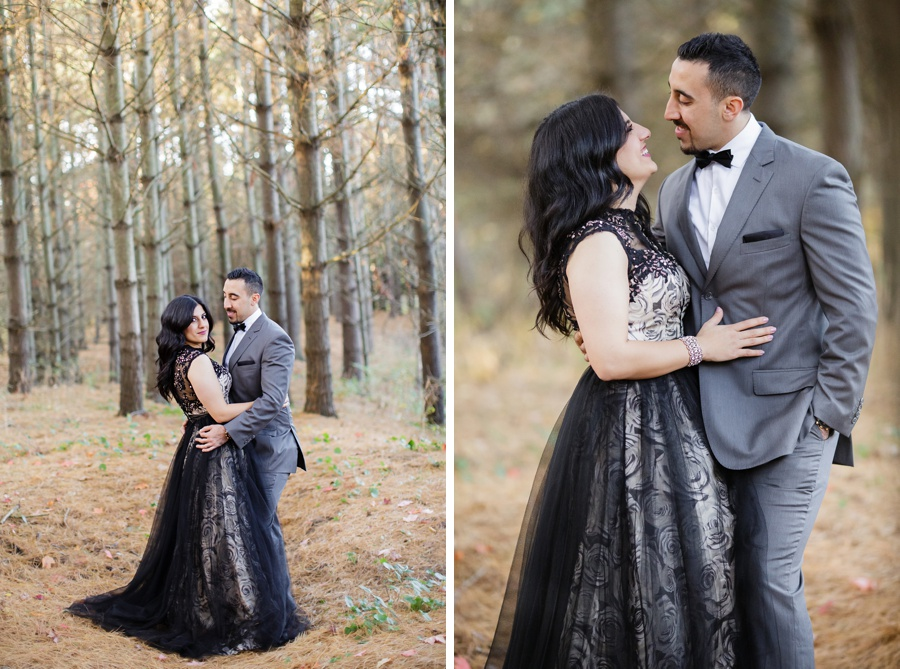 windsor-ontario-wedding-photographer-ballgown-forest-engagement-session-styled-engagement_0012.jpg