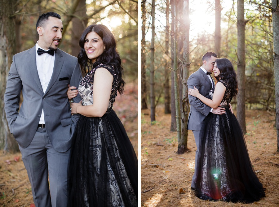 windsor-ontario-wedding-photographer-ballgown-forest-engagement-session-styled-engagement_0013.jpg