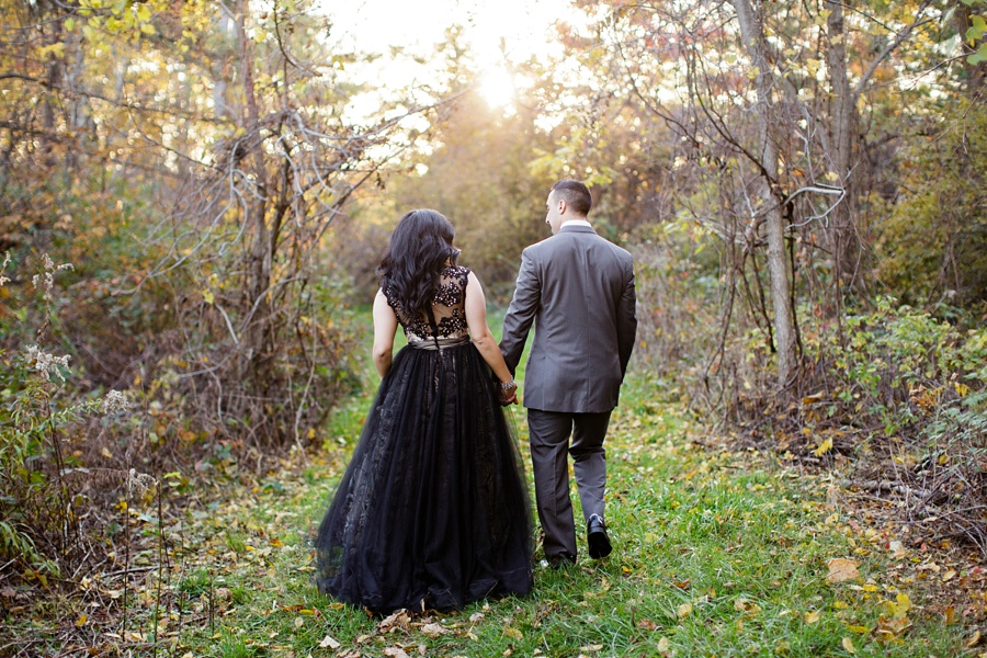 windsor-ontario-wedding-photographer-ballgown-forest-engagement-session-styled-engagement_0014.jpg