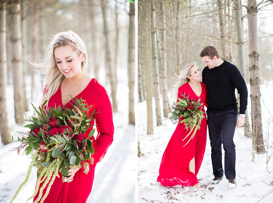 windsor-ontario-wedding-photographer-styled-winter-forest-engagement-session-lulus-dress-eryn-shea-photography_0012.jpg