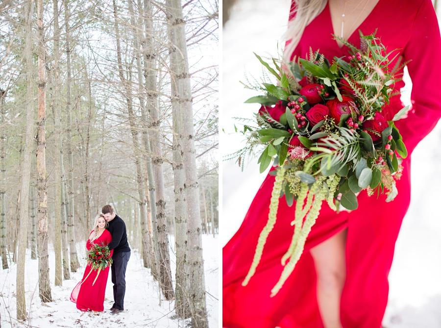 windsor-ontario-wedding-photographer-styled-winter-forest-engagement-session-lulus-dress-eryn-shea-photography_0013.jpg
