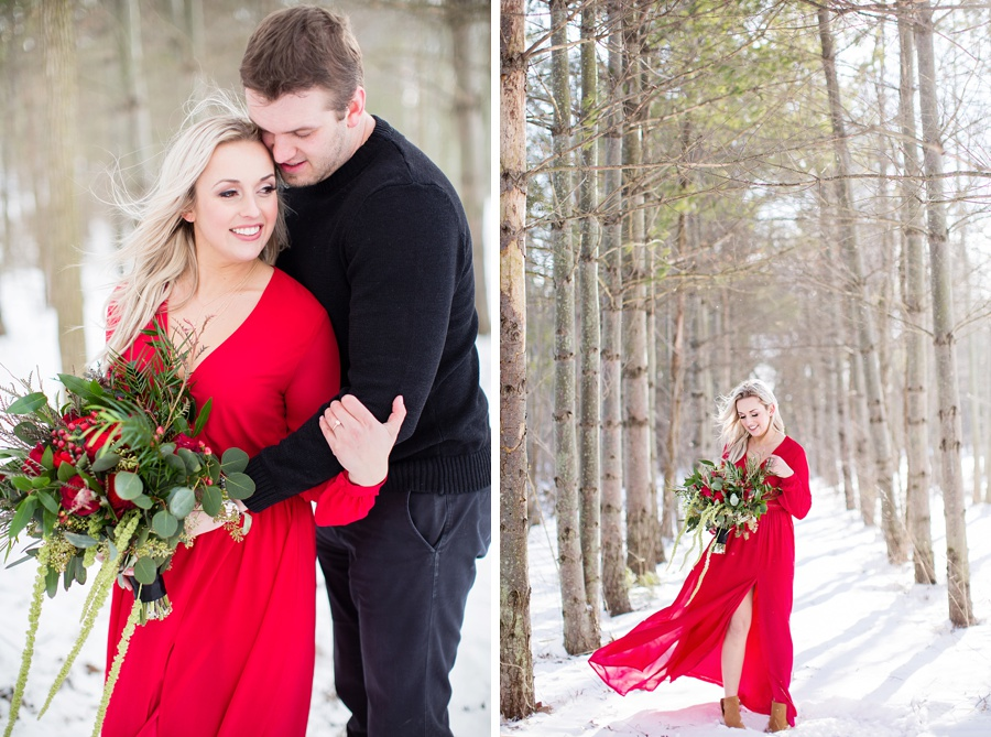 windsor-ontario-wedding-photographer-styled-winter-forest-engagement-session-lulus-dress-eryn-shea-photography_0014.jpg