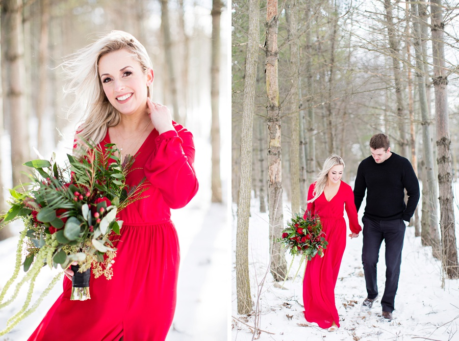 windsor-ontario-wedding-photographer-styled-winter-forest-engagement-session-lulus-dress-eryn-shea-photography_0017.jpg