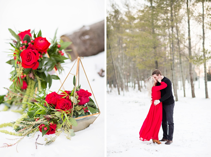 windsor-ontario-wedding-photographer-styled-winter-forest-engagement-session-lulus-dress-eryn-shea-photography_0018.jpg