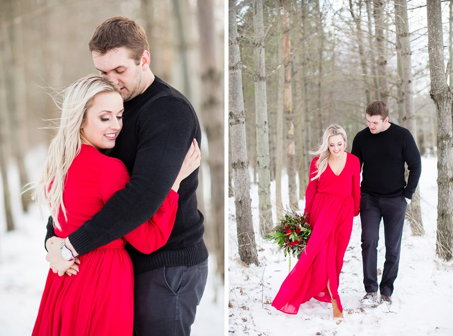 windsor-ontario-wedding-photographer-styled-winter-forest-engagement-session-lulus-dress-eryn-shea-photography_0020.jpg