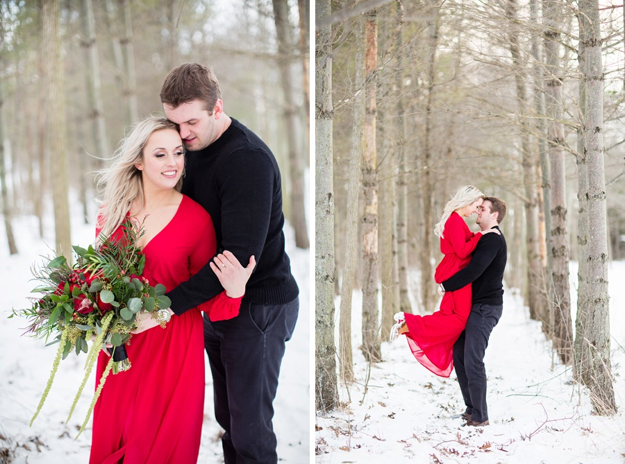 windsor-ontario-wedding-photographer-styled-winter-forest-engagement-session-lulus-dress-eryn-shea-photography_0021.jpg