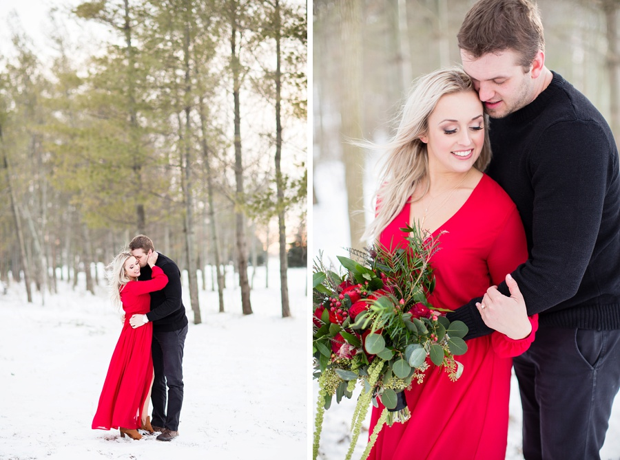 windsor-ontario-wedding-photographer-styled-winter-forest-engagement-session-lulus-dress-eryn-shea-photography_0022.jpg