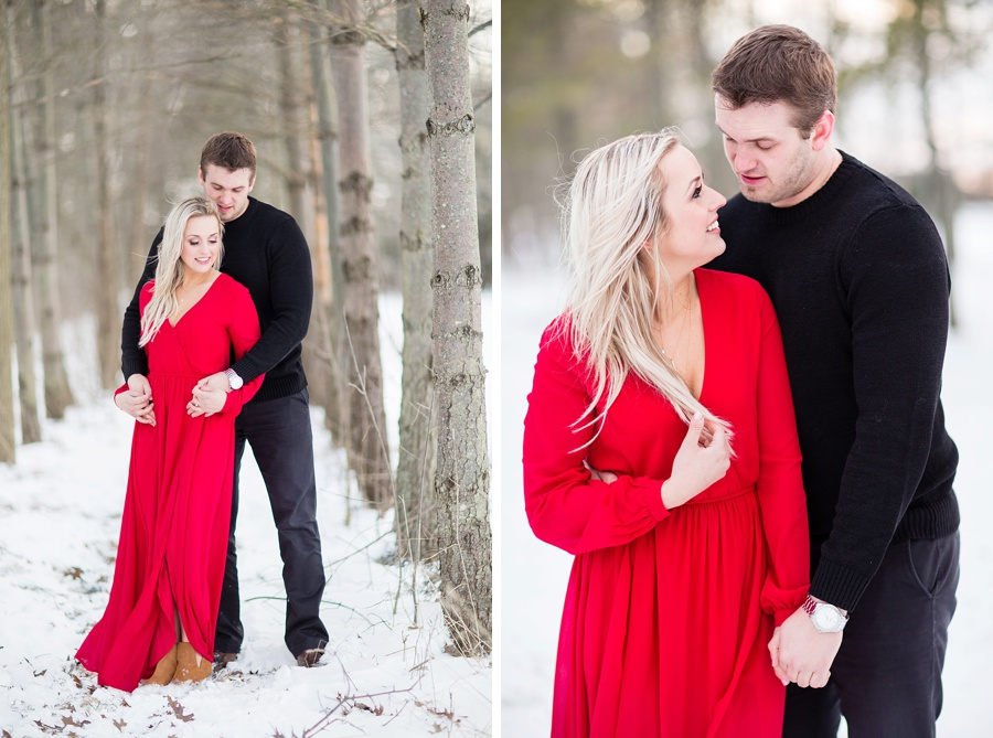 windsor-ontario-wedding-photographer-styled-winter-forest-engagement-session-lulus-dress-eryn-shea-photography_0023.jpg