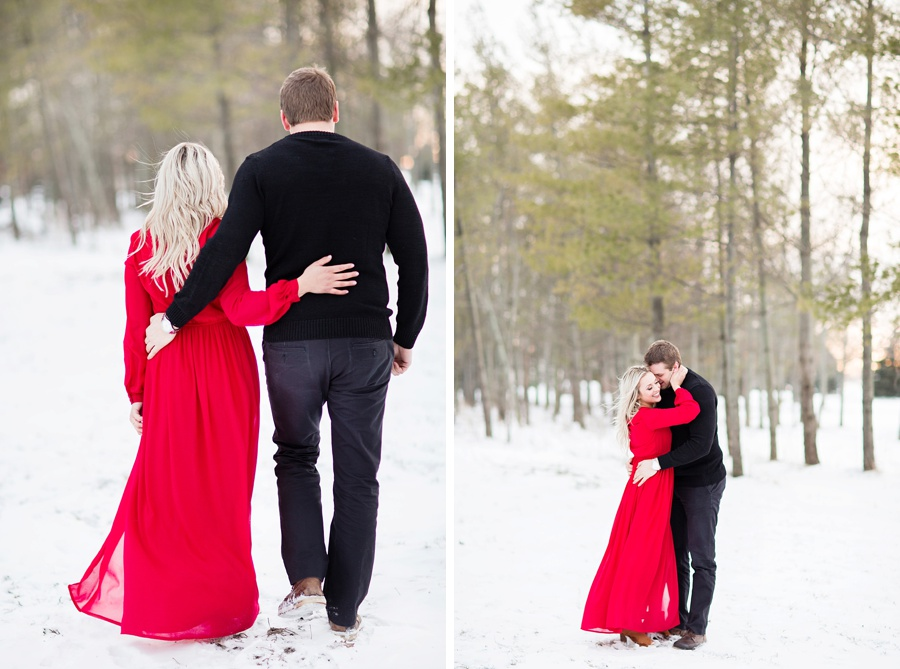 windsor-ontario-wedding-photographer-styled-winter-forest-engagement-session-lulus-dress-eryn-shea-photography_0024.jpg