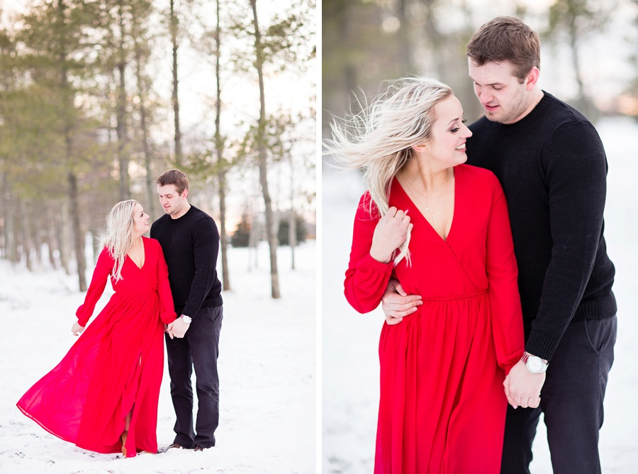 windsor-ontario-wedding-photographer-styled-winter-forest-engagement-session-lulus-dress-eryn-shea-photography_0025.jpg