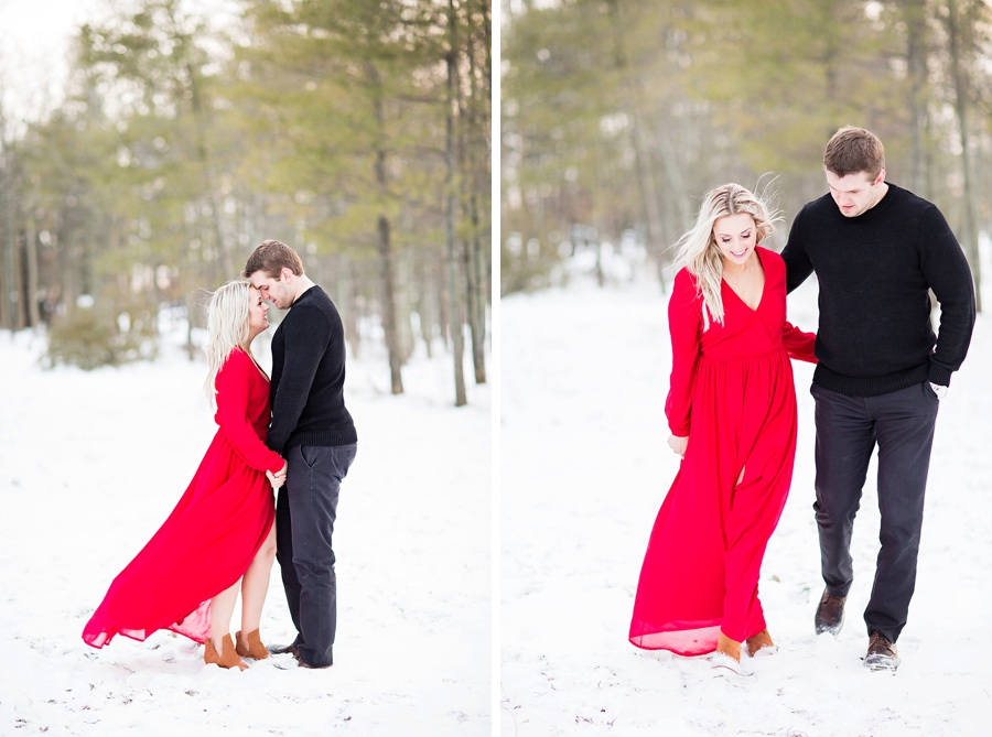 windsor-ontario-wedding-photographer-styled-winter-forest-engagement-session-lulus-dress-eryn-shea-photography_0026.jpg