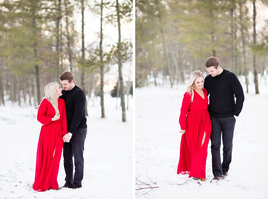 windsor-ontario-wedding-photographer-styled-winter-forest-engagement-session-lulus-dress-eryn-shea-photography_0027.jpg