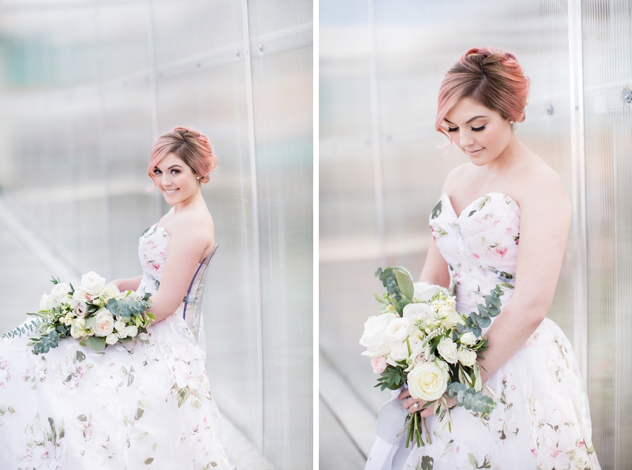 windsor-ontario-wedding-photographer-spring-bridal-shoot-his-hers-bridal-floral-wedding-dress_0008.jpg
