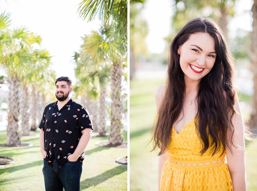 florida-tampa-wedding-photographer-florida-engagement-session-canadian-photographer-eryn-shea-photography-_0004.jpg