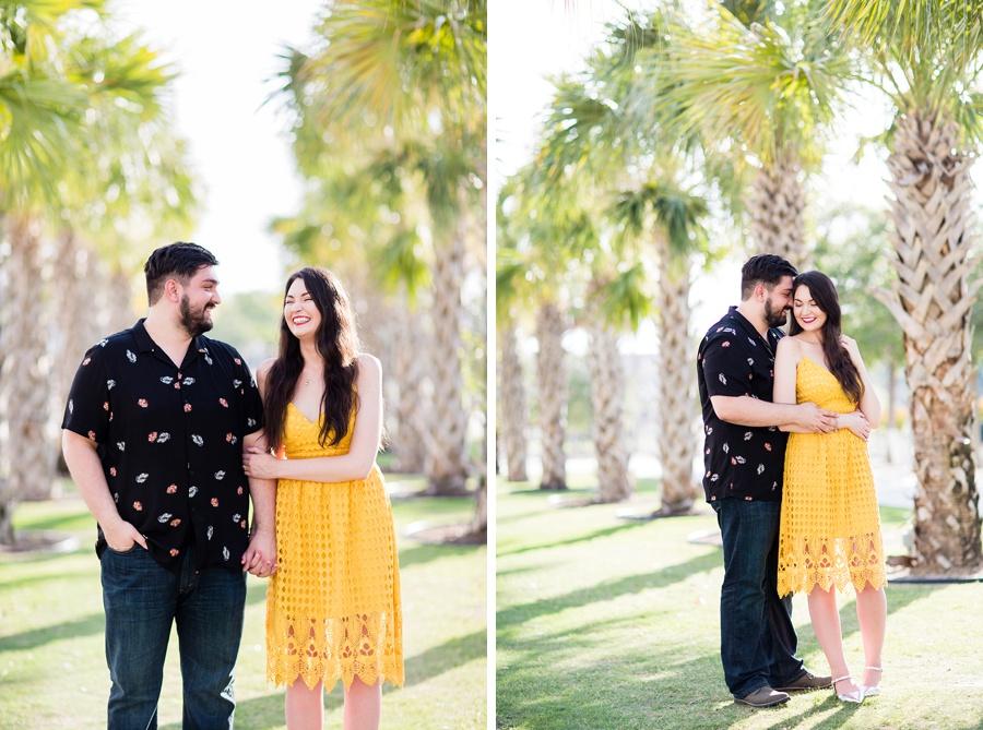 florida-tampa-wedding-photographer-florida-engagement-session-canadian-photographer-eryn-shea-photography-_0003.jpg