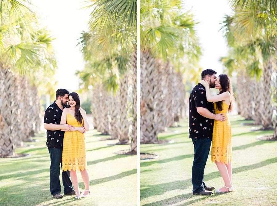 florida-tampa-wedding-photographer-florida-engagement-session-canadian-photographer-eryn-shea-photography-_0007.jpg